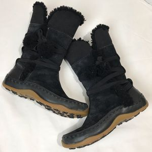 The North Face Isabel II Winter Boots - Women's 7